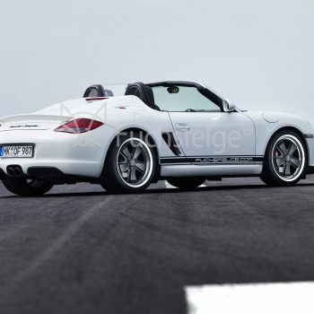 OF_Boxster066_27x36cm (4)