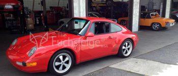 Porsche-9111