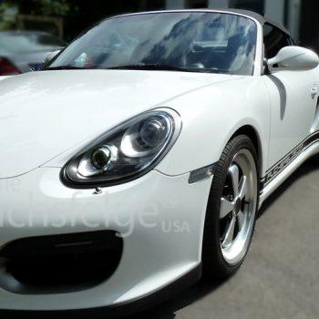 Porsche-987