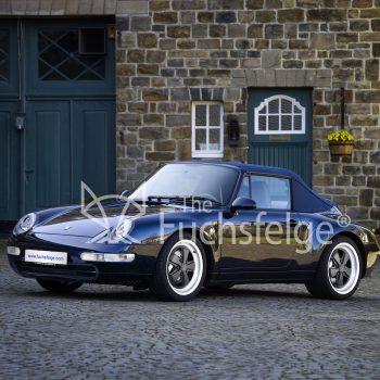 PorscheCarrera_18Zoll_front_22x30cm