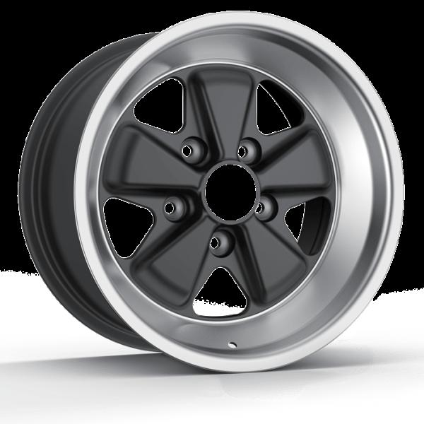 fuchs wheels 16 inch - NEW