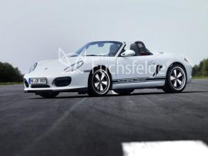 Porsche 987