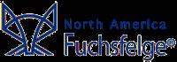 Fuchs Porsche Wheels Authorized Dealer – Fuchsfelge